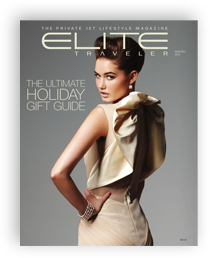 December 2012 - Elite Traveler