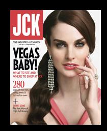 June 2014 - JCK