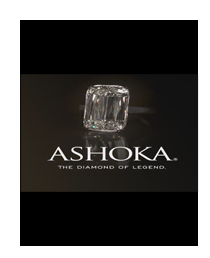 Video - ASHOKA The Diamond of Legend